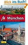 M�nchen MM-City: Reisef�hrer mit viel...