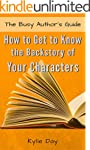 How to Get to Know the Backstory of Y...