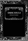 img - for Dark Souls: Design Works book / textbook / text book