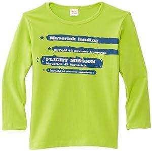 Dirkje - Camiseta para niño