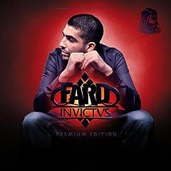 Invictus (Premium Edition)