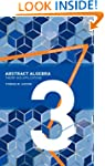 Abstract Algebra: Theory and Applicat...