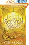 The Scent of Magic (Book 2 of The Doo...
