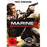 "The Marine 2von ""Ted DiBiase Jr."""