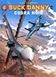 Buck Danny 53 : Cobra noir