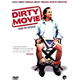 "Dirty Movievon ""Jeff Bridges"""