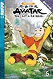 Avatar: The Last Airbender, Vol. 6