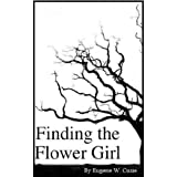 Finding the Flower Girl