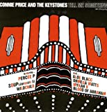 echange, troc Connie Price & The Keystones - Tell Me Something