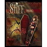 Stiffmag ~ D Shane Trotter