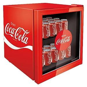 Lite kjøleskap til salgs