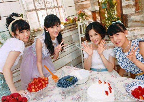 AKB48 心のプラカード 店舗特典生写真 ネオウィング 渡辺麻友 島崎遥香 小嶋真子 塚本まり子