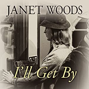 I'll Get By Audiobook