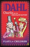 Charlie and the Chocolate Factory: A...
