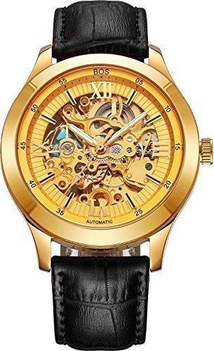 angela-bos-herren-fashion-automatische-self-wind-mechanische-skelett-gold-farbe-armbanduhr-schwarz-b
