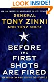 Before the First Shots Are Fired: How America Can Win Or Lose Off The Battlefield