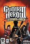 Guitar Hero III: Legends of Rock Bund...