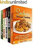 Secret Recipes Box Set (5 in 1): Best...