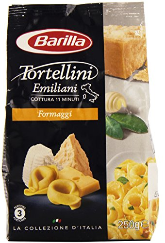 barilla-pates-farcies-tortellini-al-formaggi-250-g