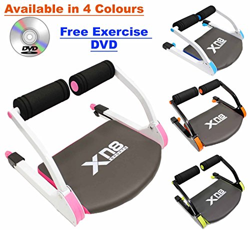 xn8-abs-core-smart-body-exercise-machine-fitness-trainer-ab-toning-workout-gym-home-equipment-pink