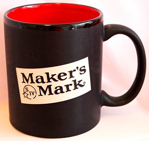 Coffee Mug Maker
