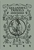 Gullivers Travels (Calla Editions)