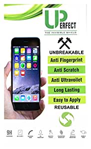UPerfect UPSC24 Screen Guard for Samsung Galaxy S4