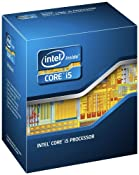 Amazon.in: Buy Intel 3.1 GHz LGA1155 Core i5 3450 Processor Online at Low Prices in India | Intel Reviews & Ratings
