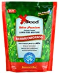 X-Seed Moisture Boost Plus Bermuda Gr...