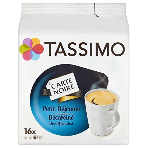 tassimo-carte-noire-petit-dejeuner-decaff-t-discs-pack-of-5-total-80