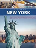 Fascinating Cities Of The World: New York [DVD] [2013]