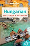 Lonely Planet Hungarian Phrasebook & Dictionary (Lonely Planet Phrasebook)