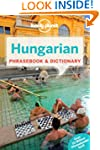Lonely Planet Hungarian Phrasebook 2n...