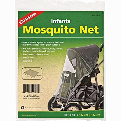 camping mosquito nets