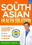 The South Asian Health Solution: A Cu...