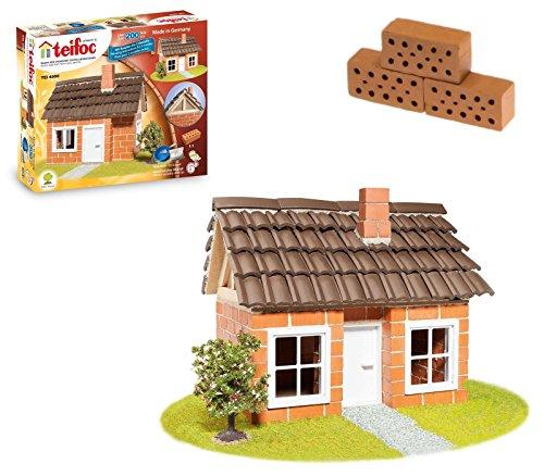 teifoc-maison-a-colombage-tei-4300-jeu-de-construction-en-pierre-avec-briques-mortier-outils-manuel-