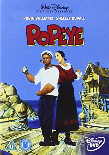 popeye-edizione-regno-unito-edizione-regno-unito