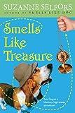 Smells Like Treasure (Smells Like Dog)