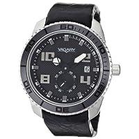 [バガリー]VAGARY 腕時計 STREET DIVER ストリートダイバー BQ3-011-50 メンズ