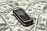 Make $2,000 a Week in the Cell Phone Business!