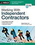 Working With Independent Contractors