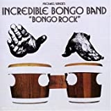 echange, troc Incredible Bongo Band - Bongo Rock