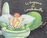 "Afficher ""Cornebidouille La Vengeance de Cornebidouille"""