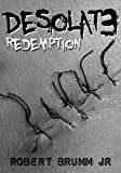 Desolate 3 - Redemption
