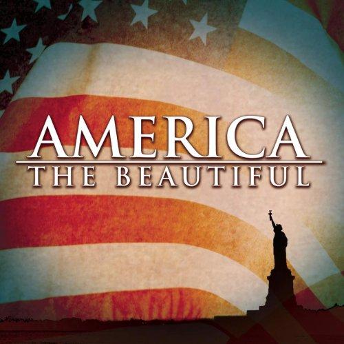 artist - America the Beautiful - Zortam Music