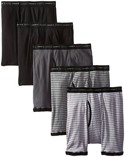 hanes-mens-5-pack-freshiq-sports-inspired-stripe-ringer-boxer-brief-assorted-medium-color-and-print-
