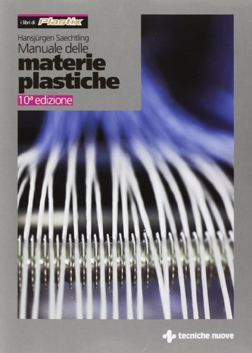 manuale-delle-materie-plastiche