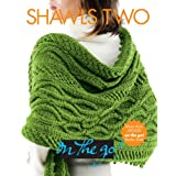 "Shawls Two on the Go! (Vogue Knitting on the Go)von ""Trisha Malcolm"""
