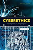 img - for Cyberethics: Morality and Law in Cyberspace book / textbook / text book