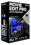 MAGIX Movie Edit Pro 2013 Premium (An...